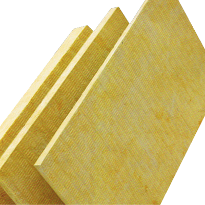 Control groups products 3 mineral wool insulation